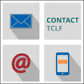 Contact The Cannon Law firm by phone or email.