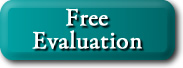 Free Evaluation from Ocala Lawyer Craig Cannon